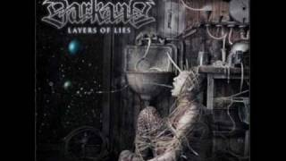Darkane - Layers Of Lies