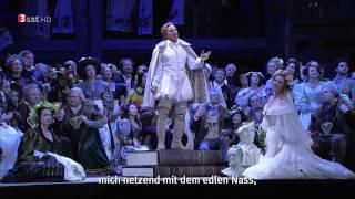 Prize Song from Die Meistersinger von Nurnberg Act III