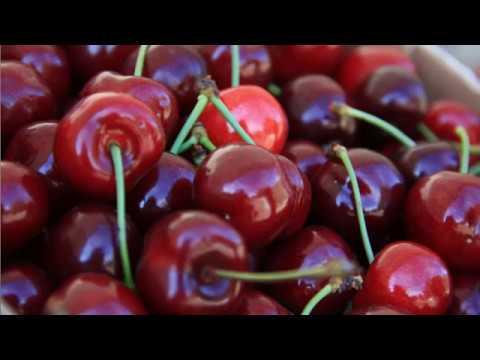 Tasa de hemoglobina glucosilada para los diabéticos