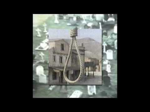 $uicideboy$ - Kill Your$elf Part I: The $uicide $aga (Full Mixtape)