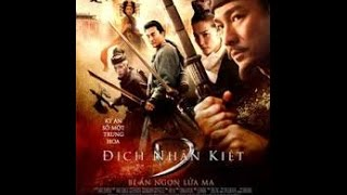 Best Movies Chinese Martial Art Movies FIying SW0RDS Best Action Movies Full HD English Subtitles