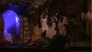 """""""The Choice"""" Easter Musical"""