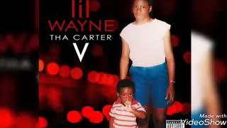 Musik-Video-Miniaturansicht zu Don't Cry Songtext von Lil Wayne ft. XXXTENTACION