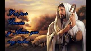 Kutless - Grace and Love (subtitulado al español)