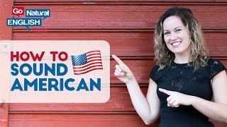 8 Ways to Speak English with an American Accent