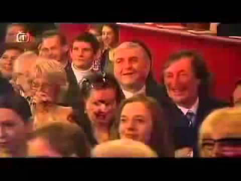 Petr Čtvrtníček - Cena za nerealizovaný scénář