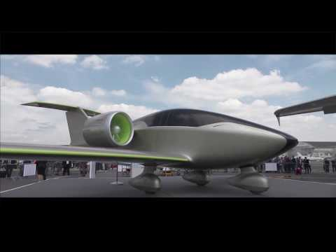 mp4 Aerospace Engineering In France, download Aerospace Engineering In France video klip Aerospace Engineering In France