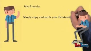 SocialWeb (Pty)Ltd