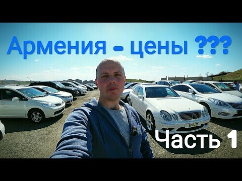 Алексей михеев втб онлайн брокер видео