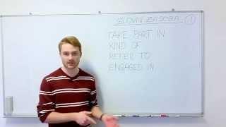 Anglický Jazyk - Příprava Na Státní Maturitu (R15W01V01)