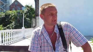 Сколько денег брать на отдых в Лазаревском | Сколько мы потратили