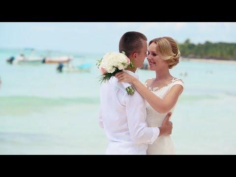 Слава Алєксєєва, відео 1