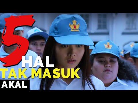 Download Aku Tahu Kapan Kamu Mati Full Movie 2020.3gp .mp4 | Codedwap