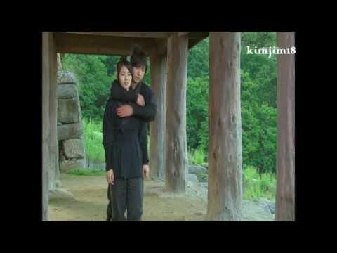 Gu Family Book: Kang Chi x Yeo Wool mv