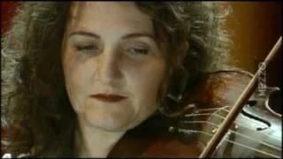 Jocelyn Pook - Hell, Fire & Damnation