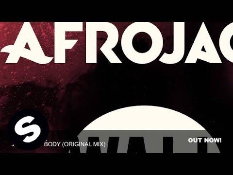 Afrojack – Jack That Body (Original Mix)