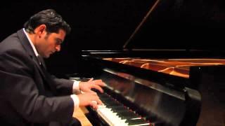 اغاني حصرية Piano Dream - Composer Malek Jandali تحميل MP3