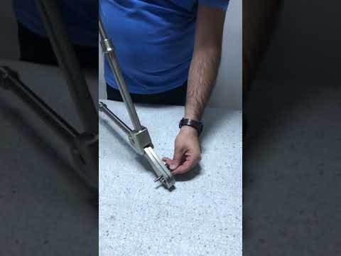 osimplant-flat-rod-cutter-1542264516.jpg