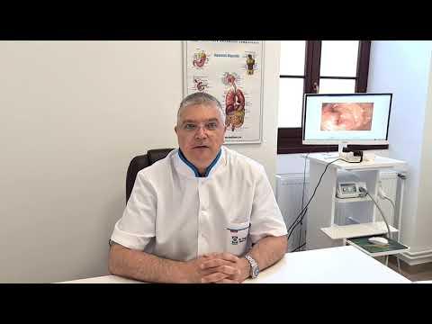 Cancer de prostata gpc
