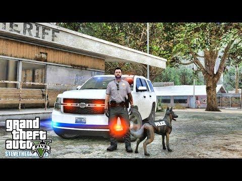 Download Gta 5 Mods Lspdfr 042 Ep 52 City Patrol Gta 5 Real