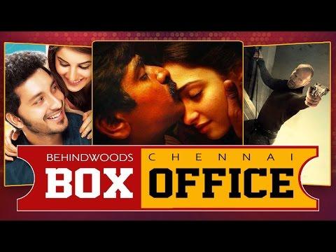 Joker-and-Dharmadurai-get-fantastic-verdicts-Chennai-BO