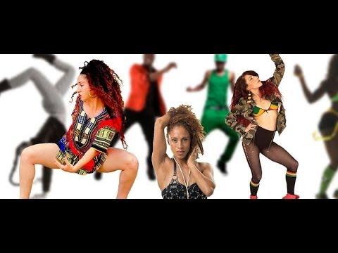 Reggae mix 38 [Dj Ziggy 2five4]