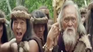Phim Thần Thoại - Truyền Thuyết Loài Người