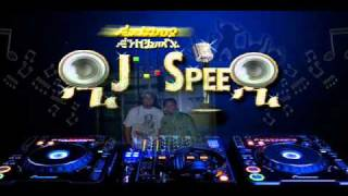 Baye Speedy * filfilu * ADDIS ALEM * Teddy Afro (FIKIR ESKE MEKABIR)