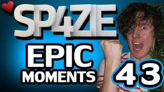 ♥ Epic Moments - #43 Jax is BACK!