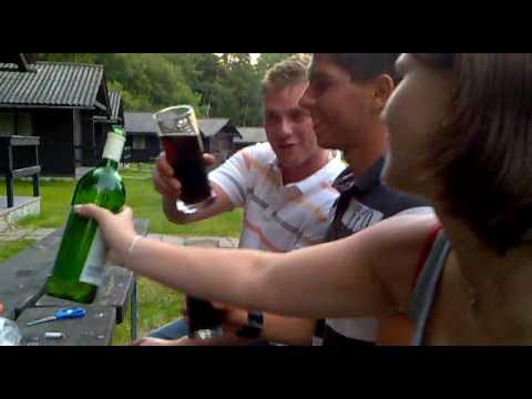 Centrów medycznych kodujące alkoholu