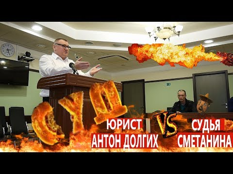 Ипотечные брокеры москвы рейтинг