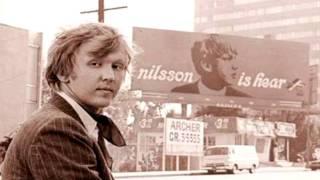 Gambar cover Harry Nilsson - Gotta Get Up (unreleased version)