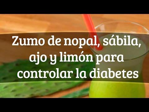 10 mb diabetes mellitus tipo 2 hiperglucemia