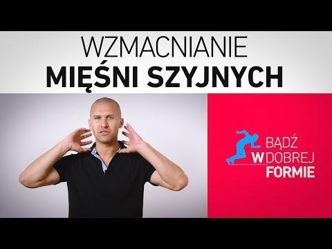 Puchar Świata na fitness i kulturystyce w 2016 roku