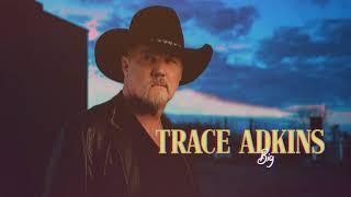 Trace Adkins Big