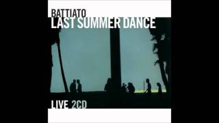 shock in my town   last summer dance live