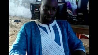 SUKUWO LANDING KINTIBA  (ALLAHOU RABBI)