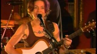 Ani DiFranco - Everest (Live 2008)