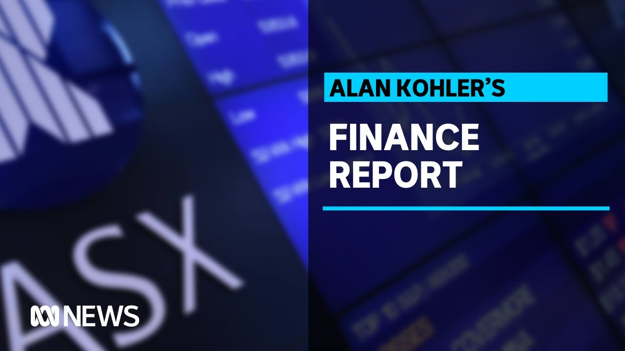 ASX increases as Wall Street breaks brand-new records Financing Report thumbnail