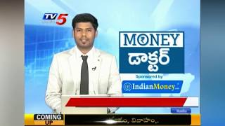 Mistakes to Avoid While Availing Loan Against Property | Money Doctor Show Telugu | EP 106