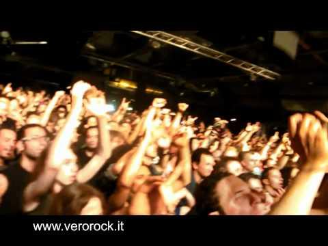 Preview video CINDERELLA - Lo show (completo) di Bologna !