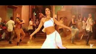 maşallah maşallah hint müzik ve dans
