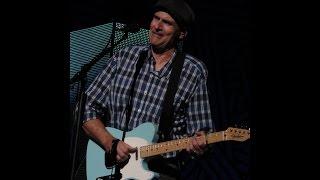 16  Steamroller Blues  JAMES TAYLOR Blossom Music Center Cleveland OH 7-25-2014