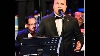 Yahya GEYLAN-Bin Gülle Bahar Etmedesin Hayli Zamandır (MUHAYYER KÜRDİ)R.G