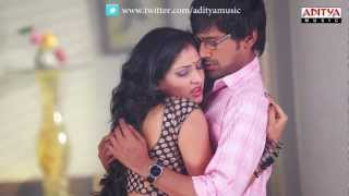 Manasulona Full Song - Abbai Class Ammai Mass - Varun Sandesh, Haripriya