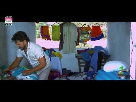 Khesari Lal Yadav ka comedy video
