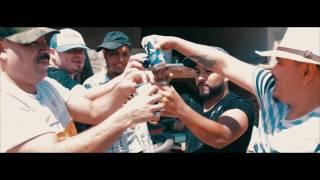 Video Oxxo Time de Buknas de Culiacan
