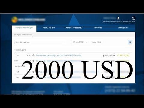 Форекс котировки валют онлайн