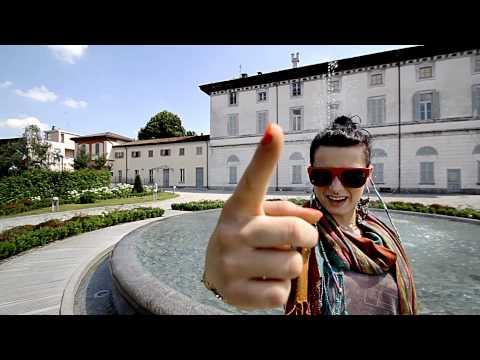 Il nuovo video degli Huga Flame, original hip hop varesino
