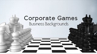 Corporate hd animations | Corporate backgrounds HD | free stock footage | free stock video loops HD